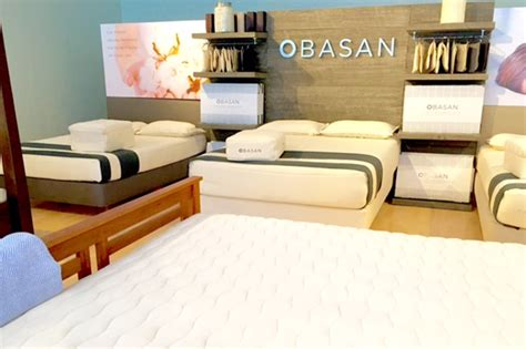 clean bedroom nyc the clean bedroom shopping in flatiron new york soapp culture