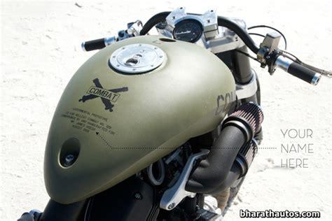 hellcat x132 dhoni confederate unviels the x132 hellcat combat