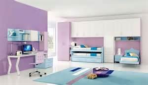 le camerette per bambini le camerette per ragazzi progetto cameretta idee per