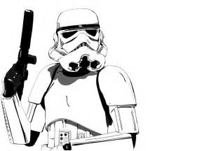 stormtrooper coloring pages stormtrooper clipart best