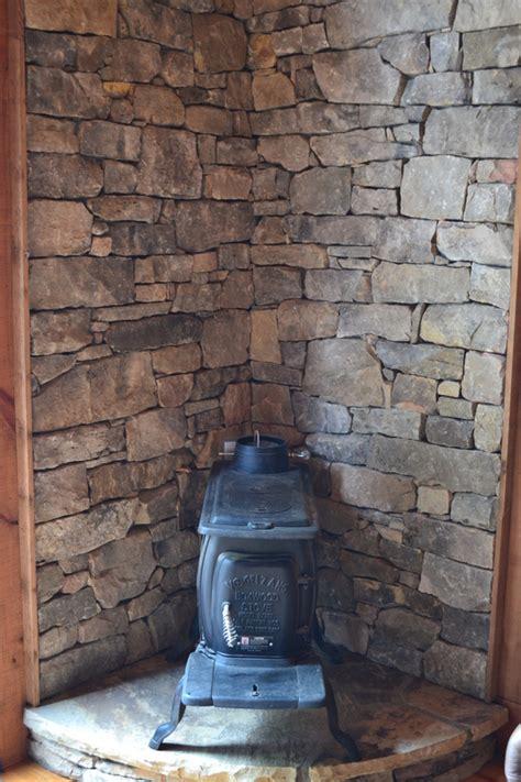 prefabricated basement walls