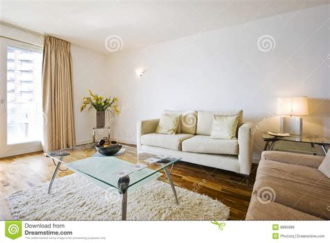 livingroom com smart living room royalty free stock image image 8885986