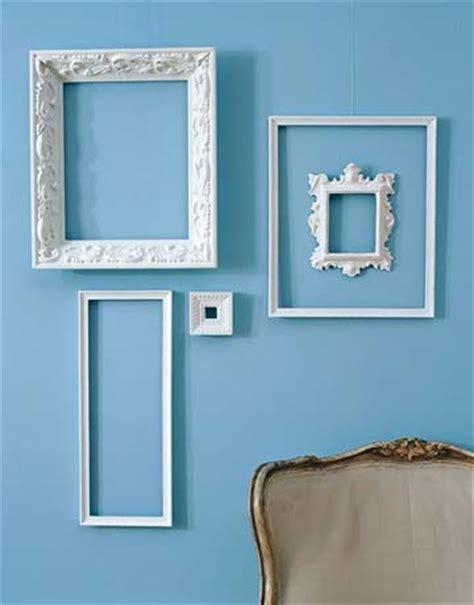 new home design ideas 10 interesting ways to display art