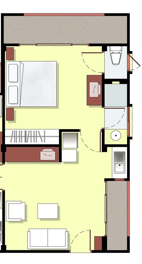 template for room design cool room layout design template vitedesign gorgeous