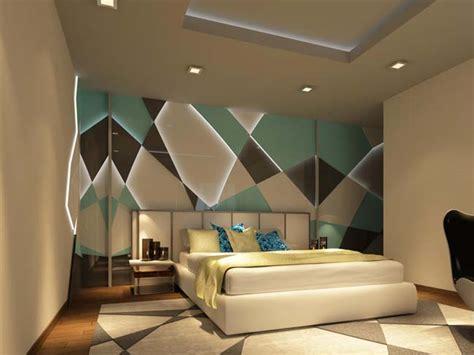 home interior design pictures dubai luxury interior design of a dream house in dubai