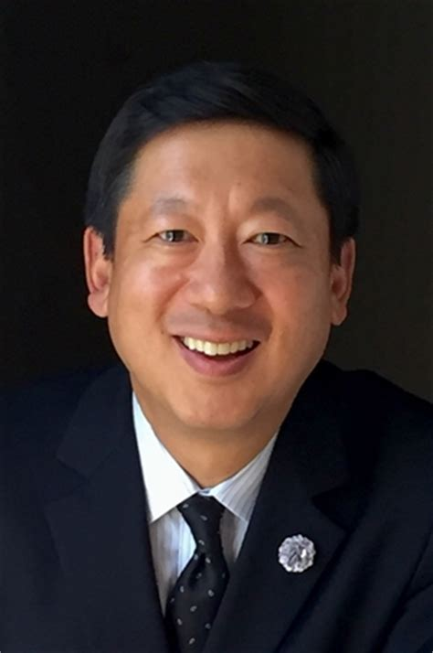 Zhen Huang Md Mba by Suber S Huang Md Mba The American Society Of Retina