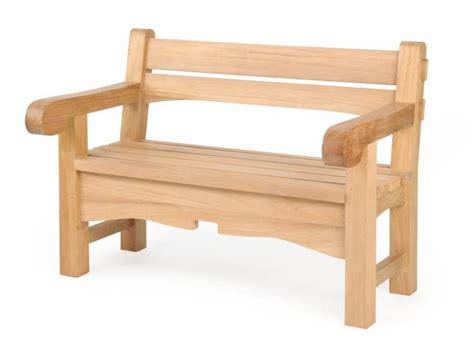 chunky teak bench how to choose a new teak bench things to consider woodjoyteak com