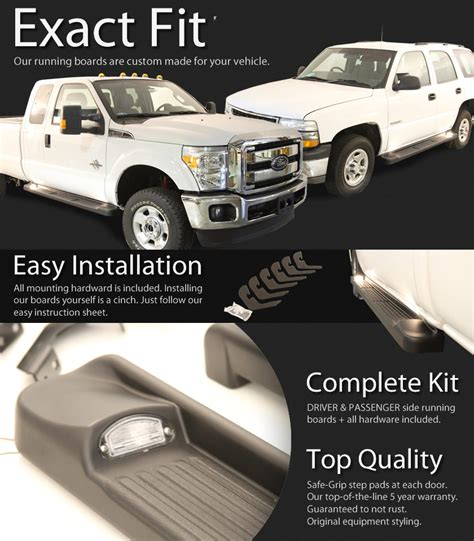 Chevy Cab Lights Template 28 Images How To 88 98 Obs Cab Clearance Lights Install W Pics Chevy Cab Lights Template