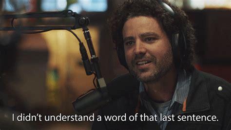 Marc Understands by 5 Times Millennials Drove Marc Maron Ifc
