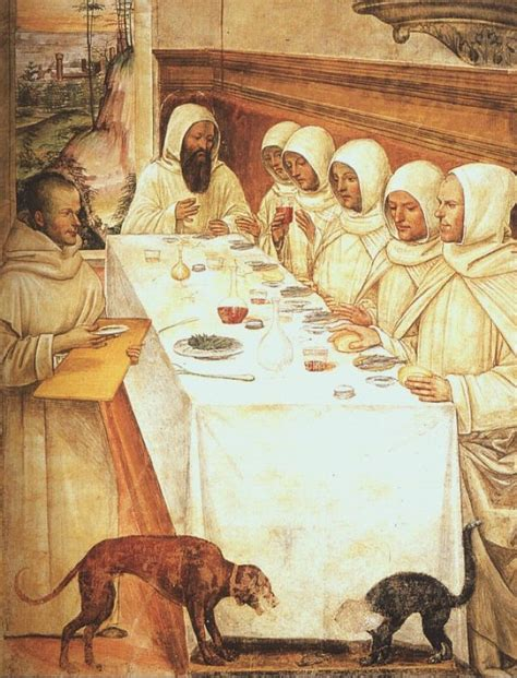 spirituality an of living a monk s alphabet of spiritual practices books il refettorio