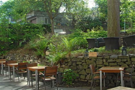terrasse bern restaurant essort bern restaurant terrasse