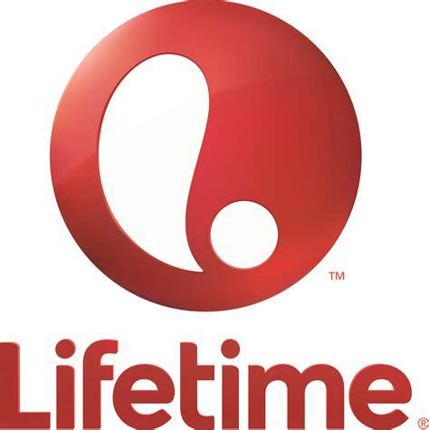 lifetime network lifetime picks up marti noxon drama un real to series