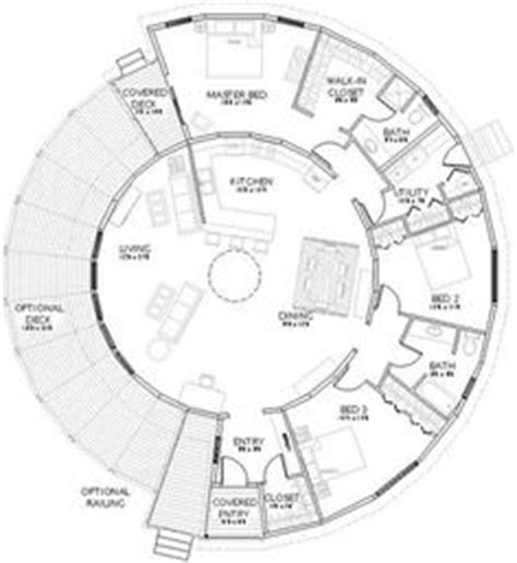 yurt floor plans interior 1000 images about yurt life on pinterest yurts yurt