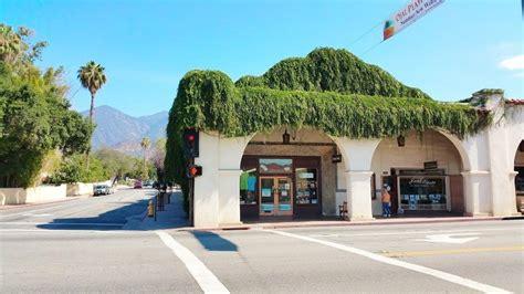 road trip 5 quaint california towns to visit hwp insurance road trip 5 quaint california towns to visit hwp insurance
