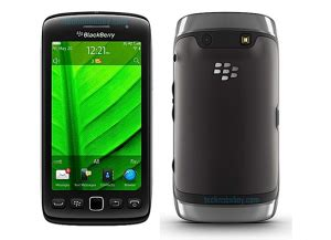 Hp Bb Monza trik dan tips blackberry informasi review trik dan