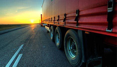ait worldwide logistics global supply chain solutions