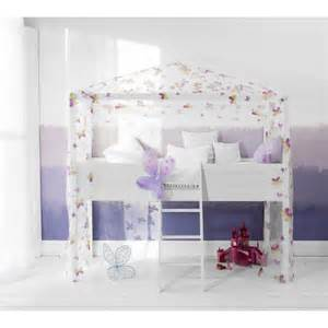 Bed Canopy Frame Kit Uk Single Bed With Canopy Four Poster