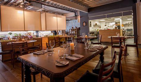 gallery loam restaurant galway