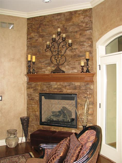 fireplace finishes your fireplace is begging to be a focal point the magic