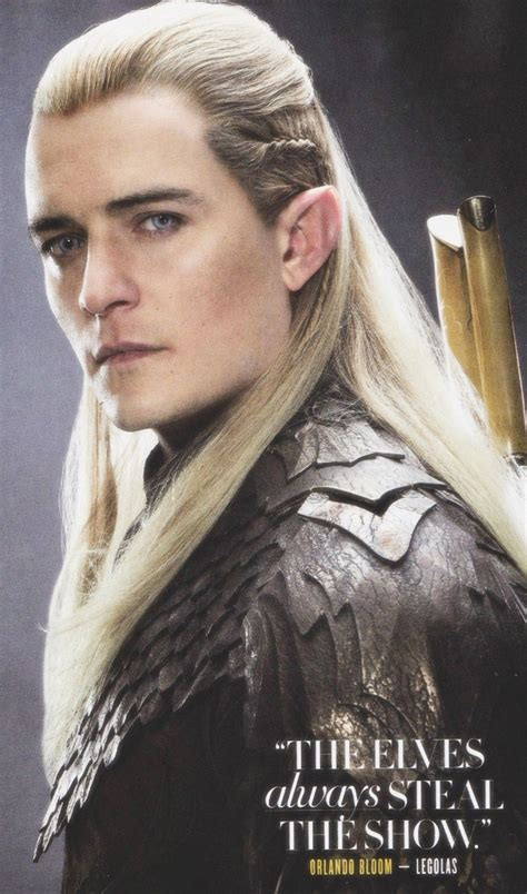 orlando bloom hobbit orlando bloom legolas the lord of the rings legolas