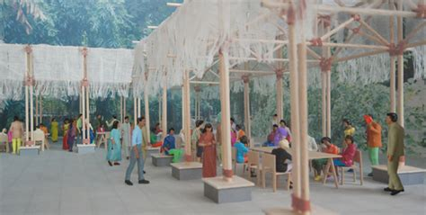 design lab mumbai bmw guggenheim lab heads to mumbai popsop