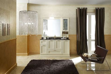 puntotre bagni bagno accademia puntotre pramotton mobili