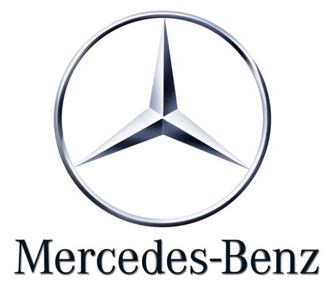 car mercedes logo pin logo emblema mercedes benz caminh 227 o forte grande on