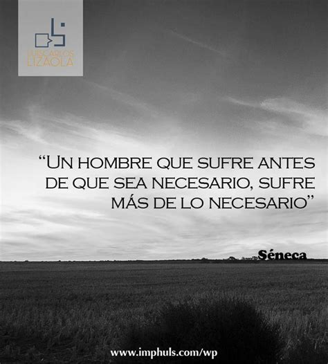 14 best frases de autoestima images on pinterest self 40 best images about frases de superaci 243 n personal