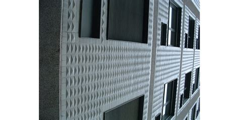 gio ponti piastrelle teamwork italy edificio nave
