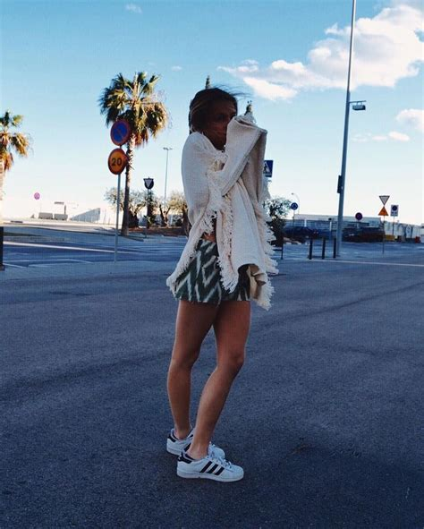 126 best images about andrea belver on instagram outfit goals and summer