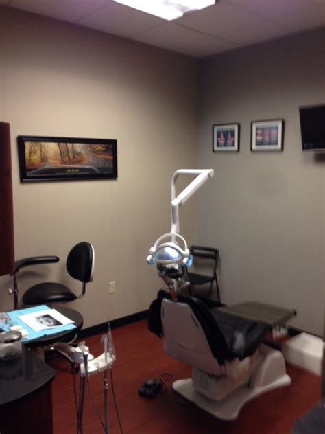 comfort dental plano dentinst in plano tx dental implants plano tx