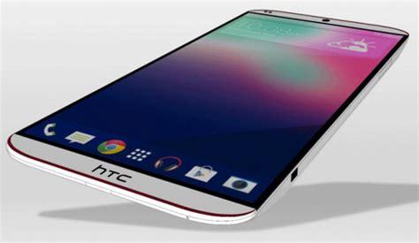 Brand Samsung J7 J7 Plus Merek Brand Dunia J7 Plus htc one 2 or htc m8 leaked details hamariweb gadgets