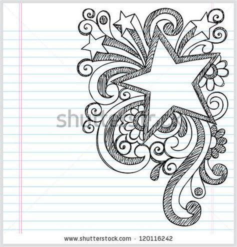 how to draw doodle borders easy to draw border designs frame border designs