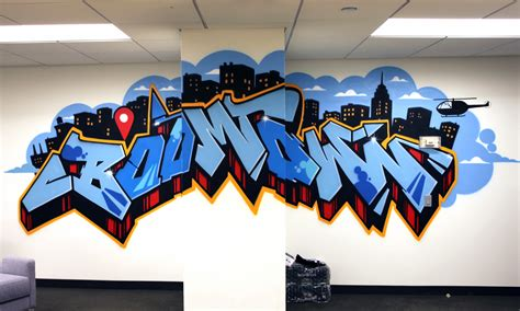 graffiti wallpaper for facebook new york facebook office graffiti art graffiti usa