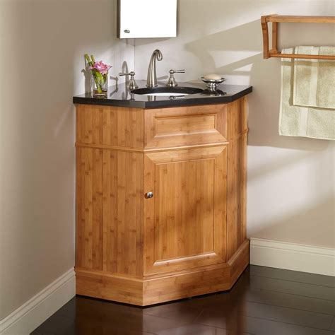 sink bathroom vanity ideas small corner bathroom vanity ideas