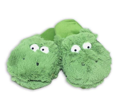 frog slippers for adults frog slippers vancouver aquarium gift shop