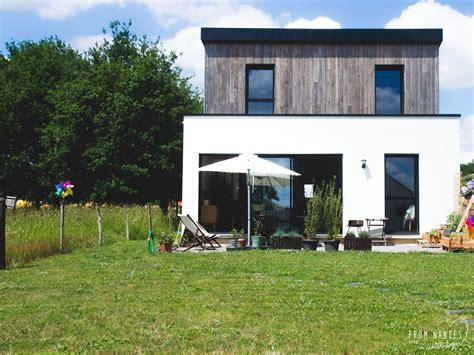 terrasse gravier vite une terrasse en gravier pour profiter des beaux jours