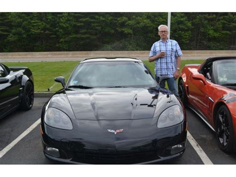 framingham resident attends herb chambers cars holliston resident attends herb chambers quot cars coffee