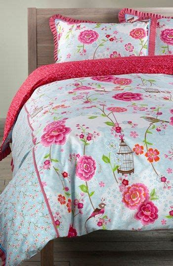 pip dekbed oh deer would love this fabric for baby girl s bedding pip studio