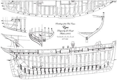 small light flimsy boat crossword designing a small lapstrake catboat navigare pinterest
