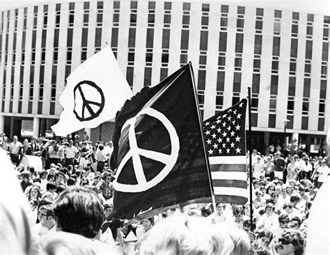 Trend Alert Give Peace A Chance by Lawsuit Challenges Unlawful Arrests And Restrictions At