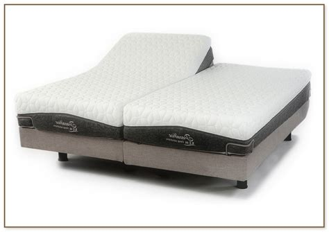 sleep number bed price cost of sleep number bed sleep number bed then the cross