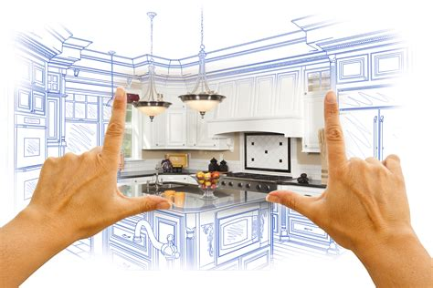 Home Design And Remodeling Budgeting For Renovations Saskatoon Real Estate Agent