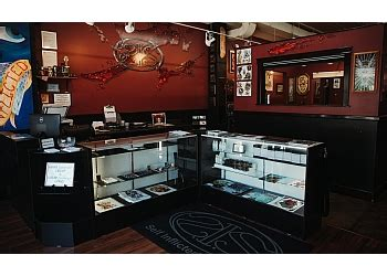 tattoo shops in st louis mo 3 best shops in st louis mo threebestrated