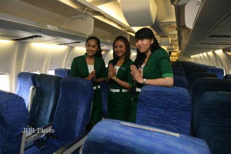 citilink airbus a320 interior desain rumah dot interior citilink