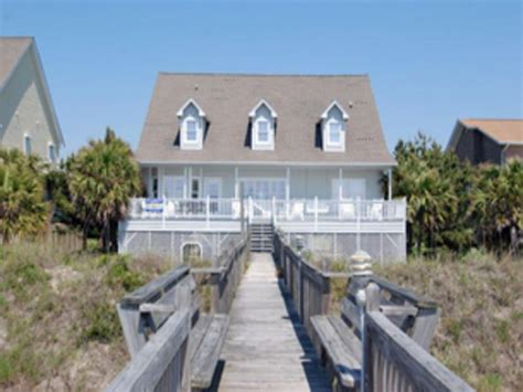 myrtle beach house rentals oceanfront vacationrentals411 com north myrtle beach south carolina oceanfront vacation beach