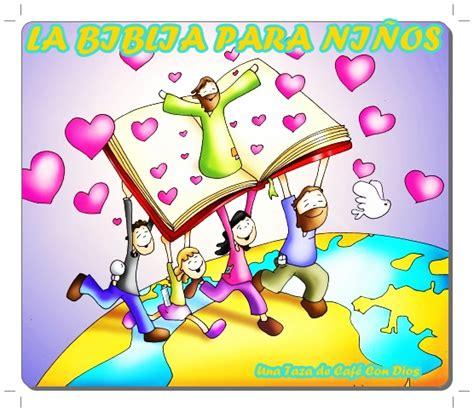 145217 El Senor Y Lo Demas Cuentos Ebook by Ministerio B 205 Blico Para Ni 209 Os