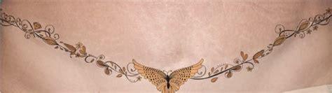 imagenes tatuajes abdominoplastia maribel franco