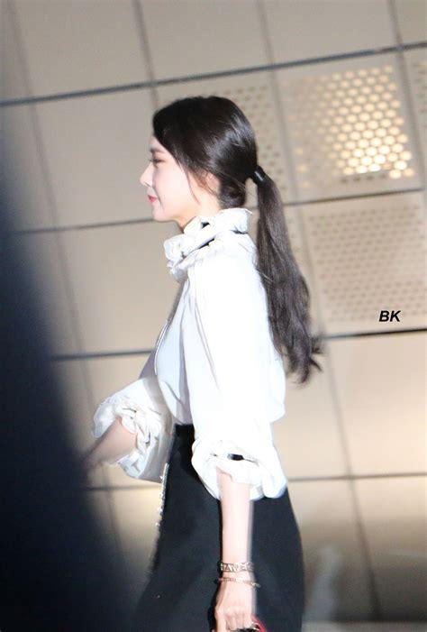 lee seung gi kpop profile yoona profile kpop music