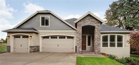 new homes source home of the week adams plan by garrette custom homes